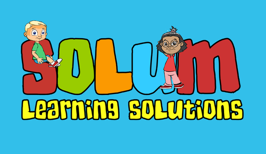 SOLUM LEARNING SOLUTIONS